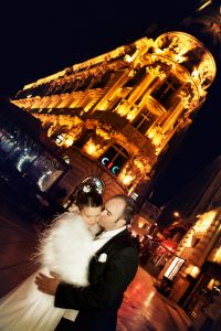 photo mariage vigne-photography.com